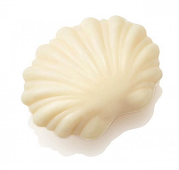 Ovis Shell Wiesenduft 8,5 cm 100 g