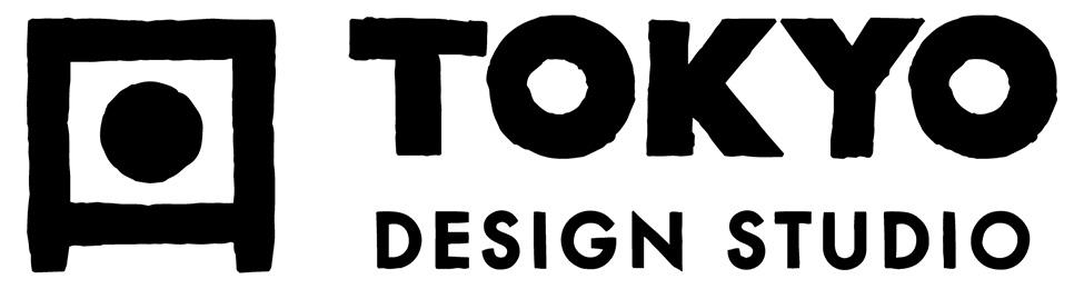 TOKOY Design Studio