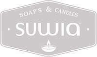 SUWIA Soaps & Candles