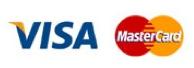 Visa Master Card