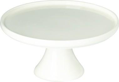 IHR Porzellan Etagere weiß Ø 16,5 cm