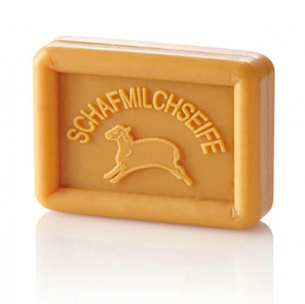 Ovis Honig Schafmilchseife 100 g
